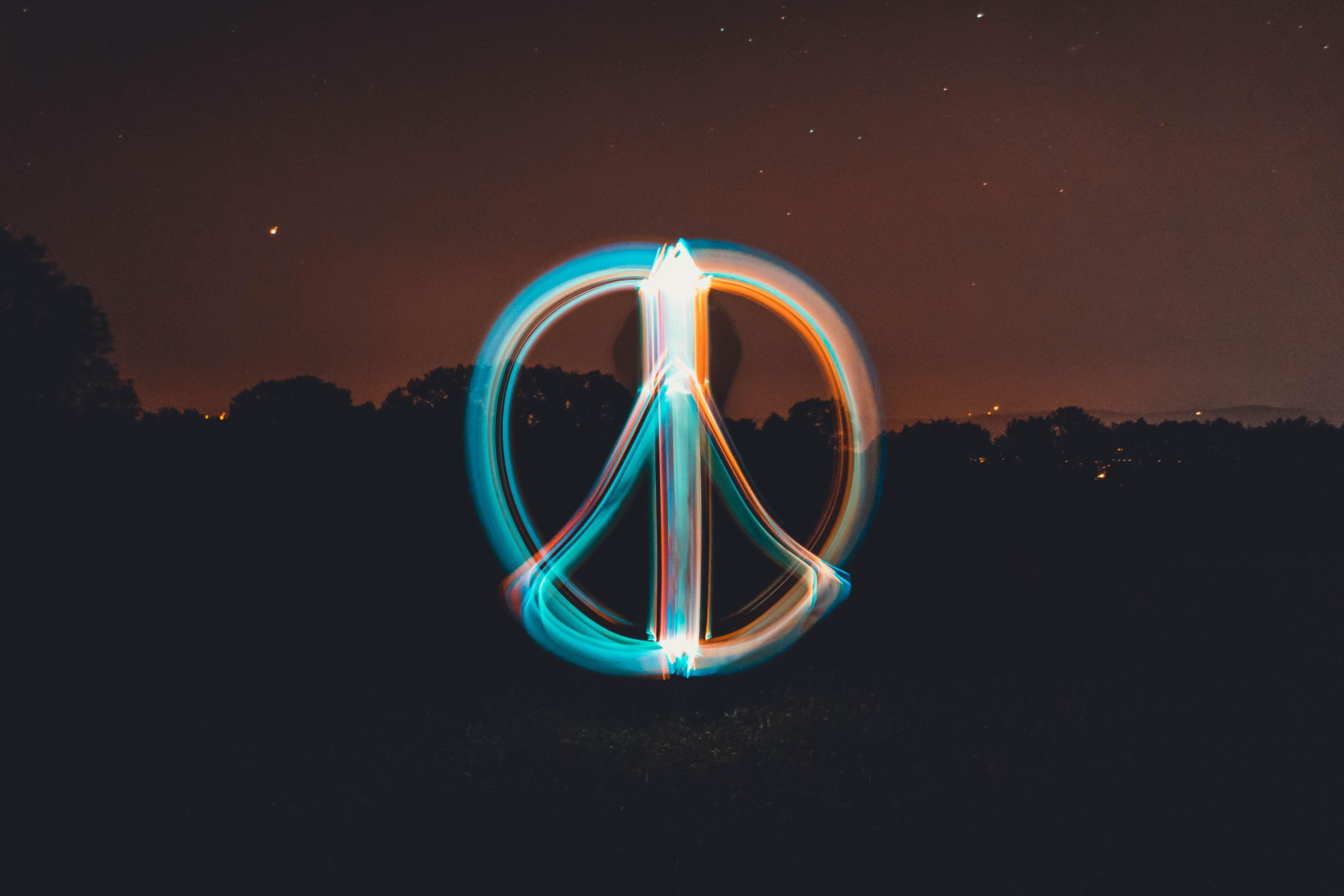 Peace 1Xglbrjt92Q