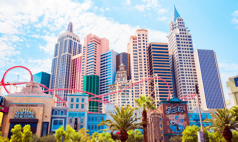 Vegas Olxu3Vfti8W