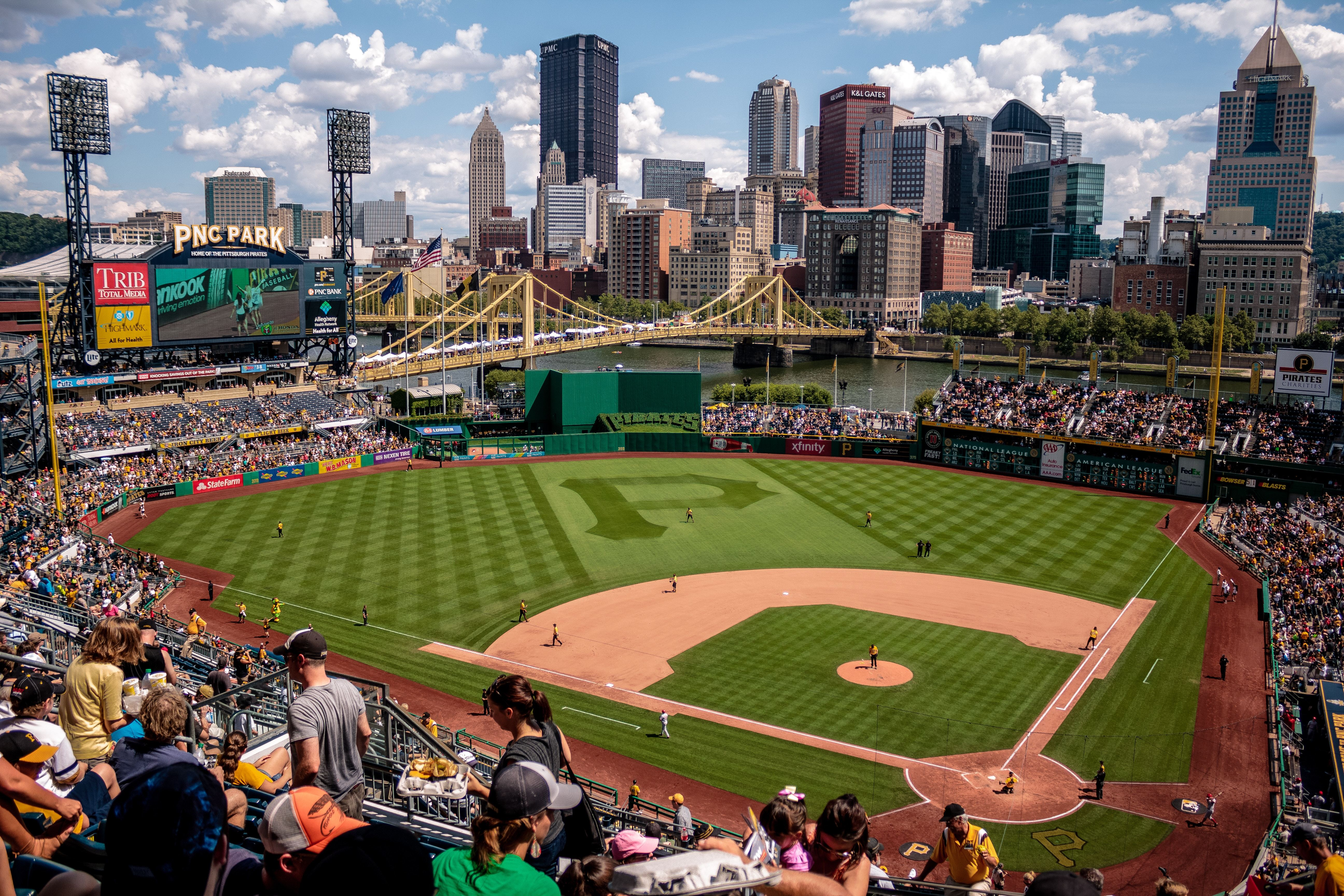 Pittsburgh Ae4Kypxwhr8