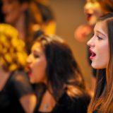 Chorus - Youth Chorus Women