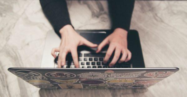 Education Online Class