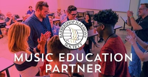Music Education Partner