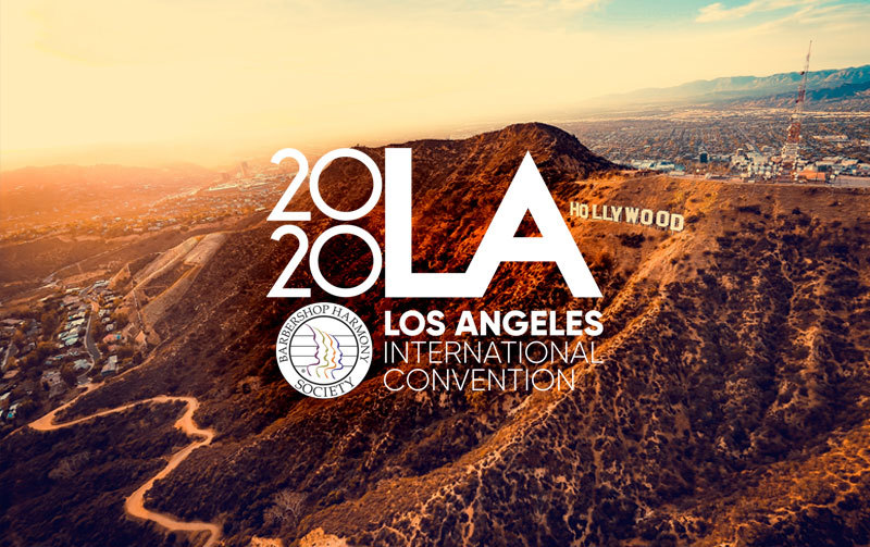 La2020 Logo Event Block