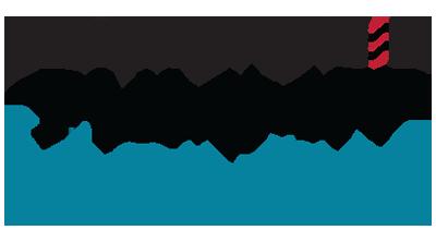 Leadership summit preview logo