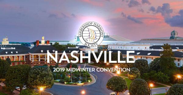 Eventblock Nashville