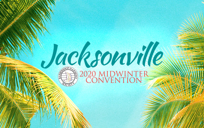 Event Blocks Jacksonville2020