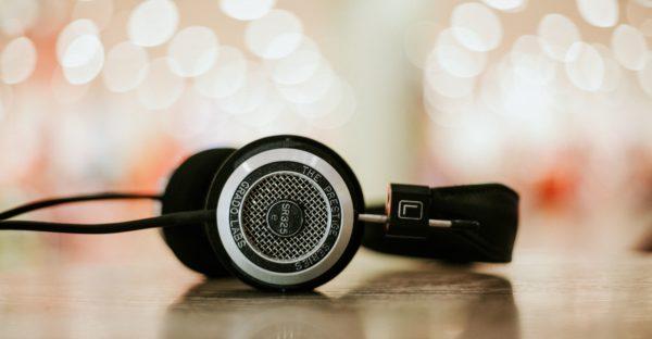 General Headphones