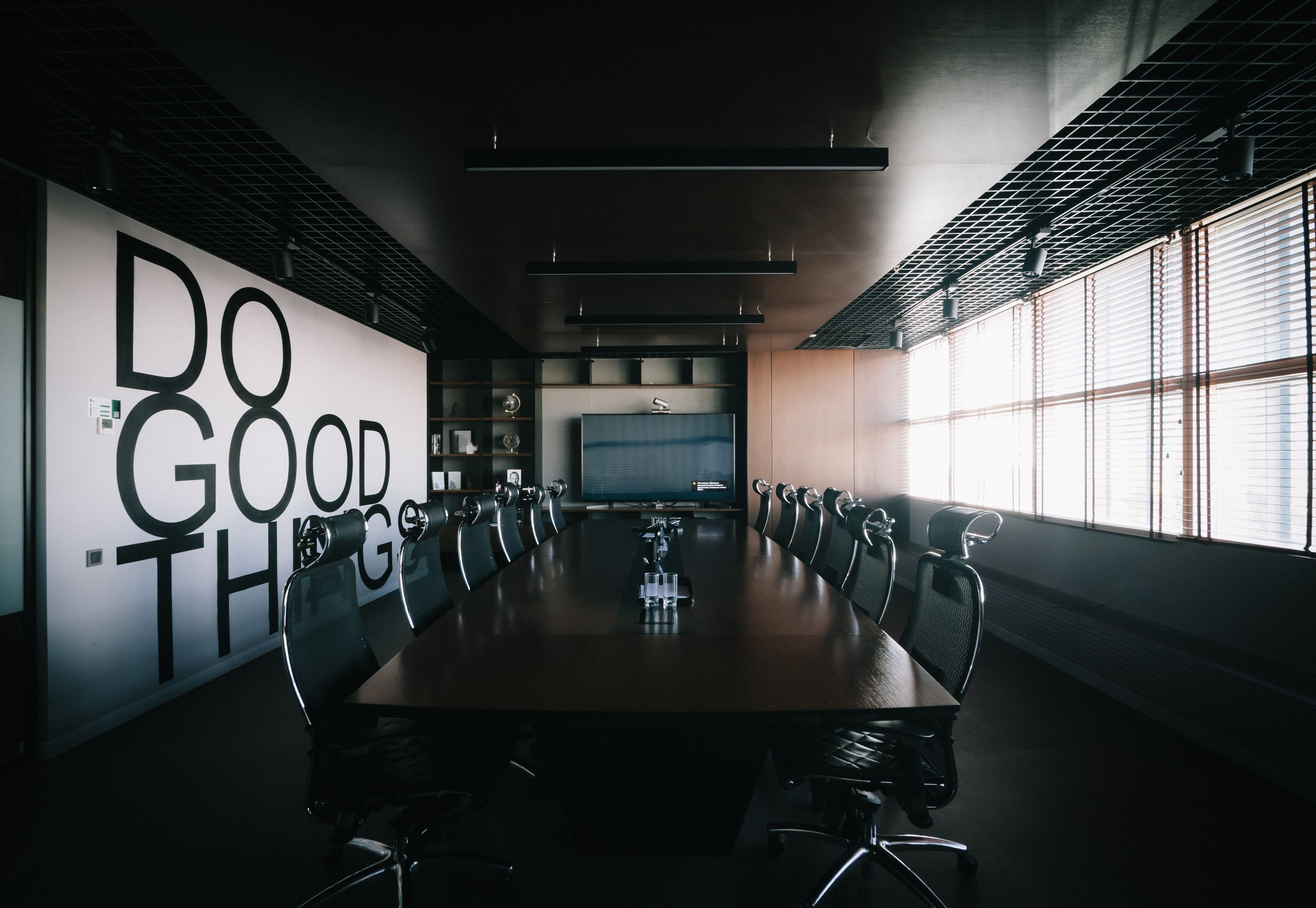 Conference Room Vm1Voswbs0A