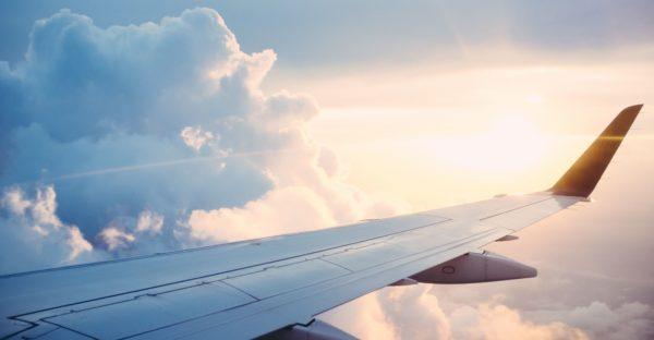 Plane Rf6Ywhvkrly