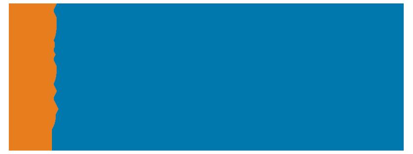 Hfinternational Logo