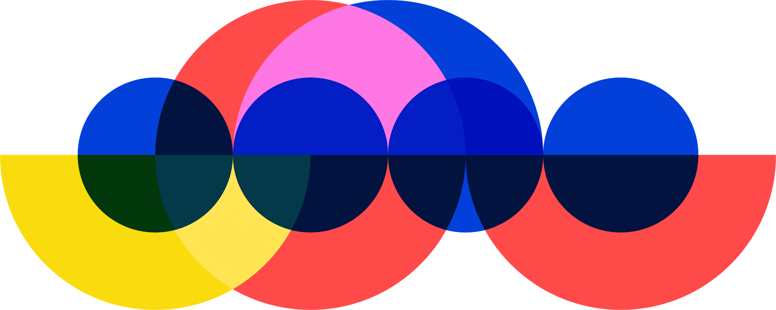 EIH - logo
